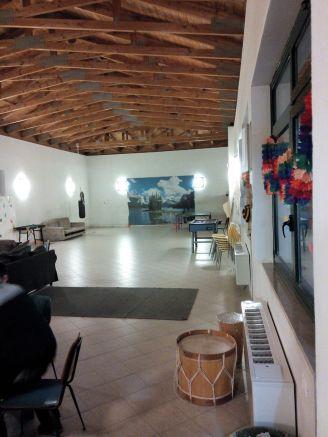 Centro Anch'io (3)