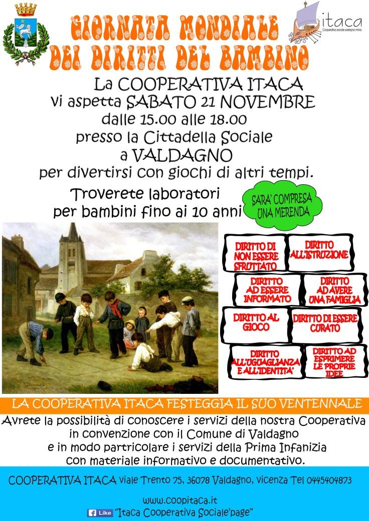VOLANTINO APERTURA NIDO 20 NOVEMBRE2(1)