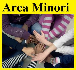 Area minori