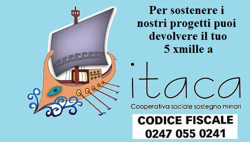 itaca(1) - Copia - Copia