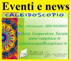 Eventi e news